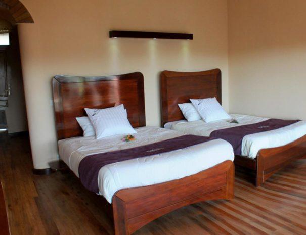 lac-hotel-slide_home-2